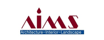 Aims Architects