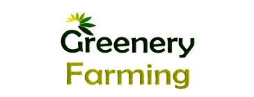 Greenery Farming